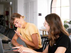 Online-marketing-bureau-Breda